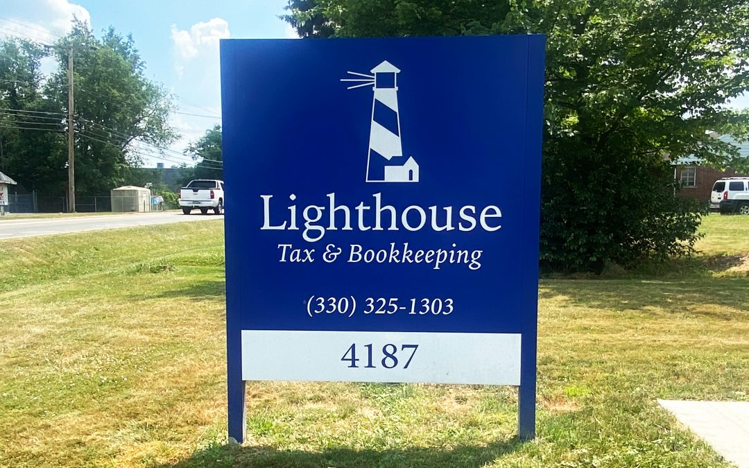 Lighthouse Tax and Bookkeeping